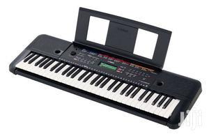 PSR-E273 Yamaha 61 Key Entry Level Portable Keyboard (OFFER)   Musical Instruments & Gear for sale in Nairobi, Nairobi Central