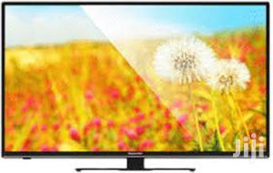 Skyworth 40 Inch Digital Tv | TV & DVD Equipment for sale in Nairobi, Nairobi Central