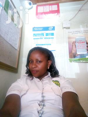 Housekeeping Cleaning CV | Housekeeping & Cleaning CVs for sale in Nairobi, Karen