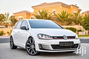 Volkswagen Golf 2013 2.5L 4-Door | Cars for sale in Mombasa, Nyali