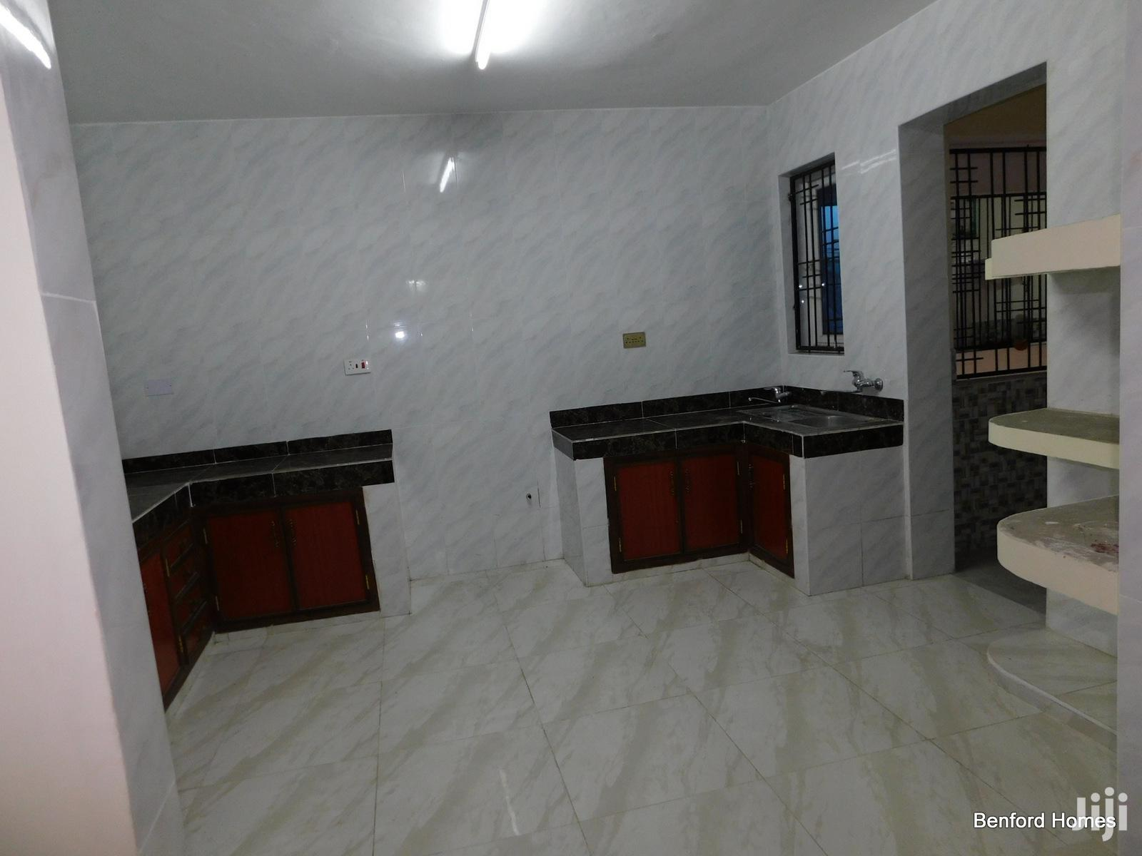 3 Bedroom On Sale | Houses & Apartments For Sale for sale in Nyali, Mombasa, Kenya