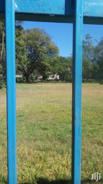 Archive: Prime 2.2 Acre Land For Sale