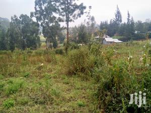 1/8 Acre Nderi | Land & Plots For Sale for sale in Kiambu, Kikuyu