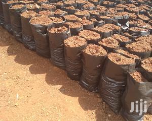 Nursery Planting Bags   Garden for sale in Nairobi, Nairobi Central