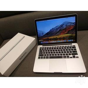 Dont Miss This Apple Macbook Pro Corei5 4gbram 500hdd 2.6ghz   Laptops & Computers for sale in Nairobi, Nairobi Central
