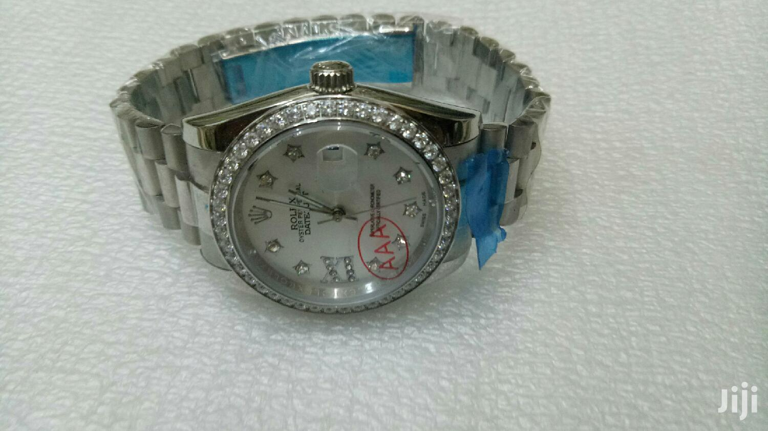 Rolex For Ladies | Watches for sale in Nairobi Central, Nairobi, Kenya