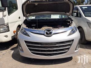 Mazda B-series 2012 Silver | Cars for sale in Mombasa, Mvita
