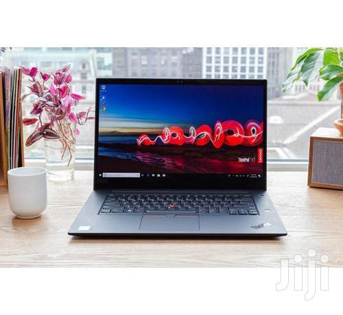 Lenovo Thinkpad X1 Carbon 14'' 256gb i5 8ram | Laptops & Computers for sale in Nairobi Central, Nairobi, Kenya