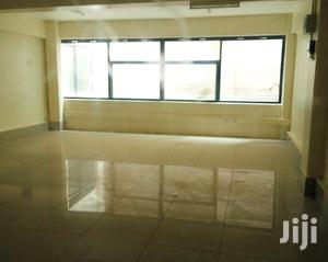Office/ Shop On Ground Floor | Commercial Property For Rent for sale in Nairobi, Nairobi Central