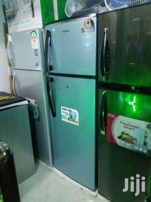 New Arrivals Unbeatable Prices! Quality Fridges With Warranty