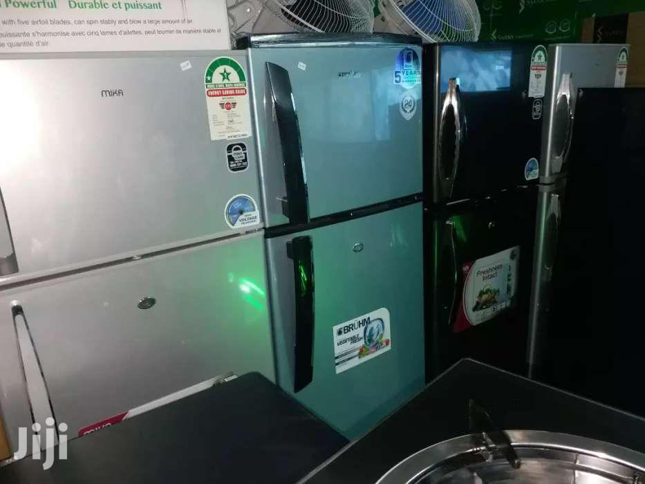 New Arrivals Unbeatable Prices! Quality Fridges With Warranty | Kitchen Appliances for sale in Kisauni, Mombasa, Kenya