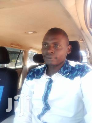 Personal Drivers   Driver CVs for sale in Trans-Nzoia, Sirende