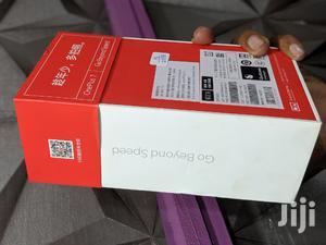 New OnePlus 7 256 GB Black