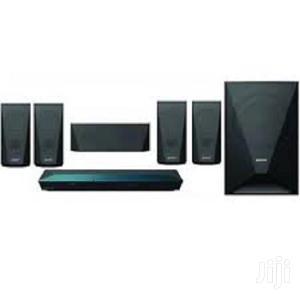 Sony Dav Dz 350 Home Theater 5.1 Channel   Audio & Music Equipment for sale in Nairobi, Nairobi Central