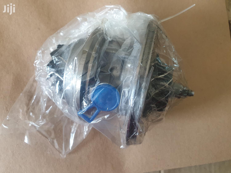 Mitsubishi Canter 4D34 Turbo | Vehicle Parts & Accessories for sale in Ngara, Nairobi, Kenya