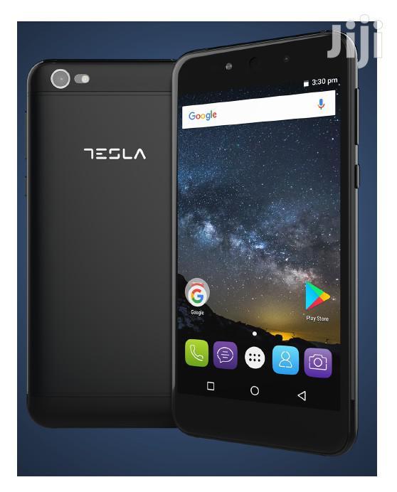 Archive New Tesla 3 3 4g Smartphone Lite In Nairobi Central Accessories For Mobile Phones Tablets Santa Ecommerce Jiji Co Ke For Sale In Nairobi Central Buy Accessories For Mobile Phones