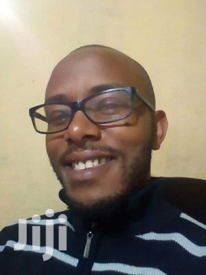 Driver Job | Driver CVs for sale in Nairobi, Kahawa