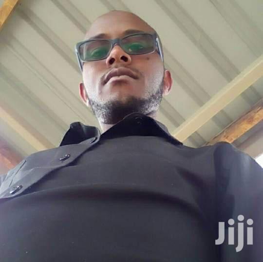 Driver Job | Driver CVs for sale in Kahawa, Nairobi, Kenya