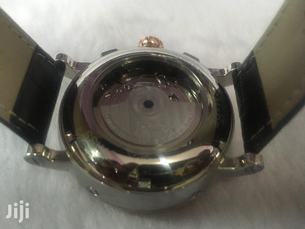 Mechanical Cartier Watch | Watches for sale in Nairobi Central, Nairobi, Kenya