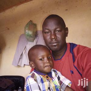 Driver's Job | Driver CVs for sale in Narok, Narok Town