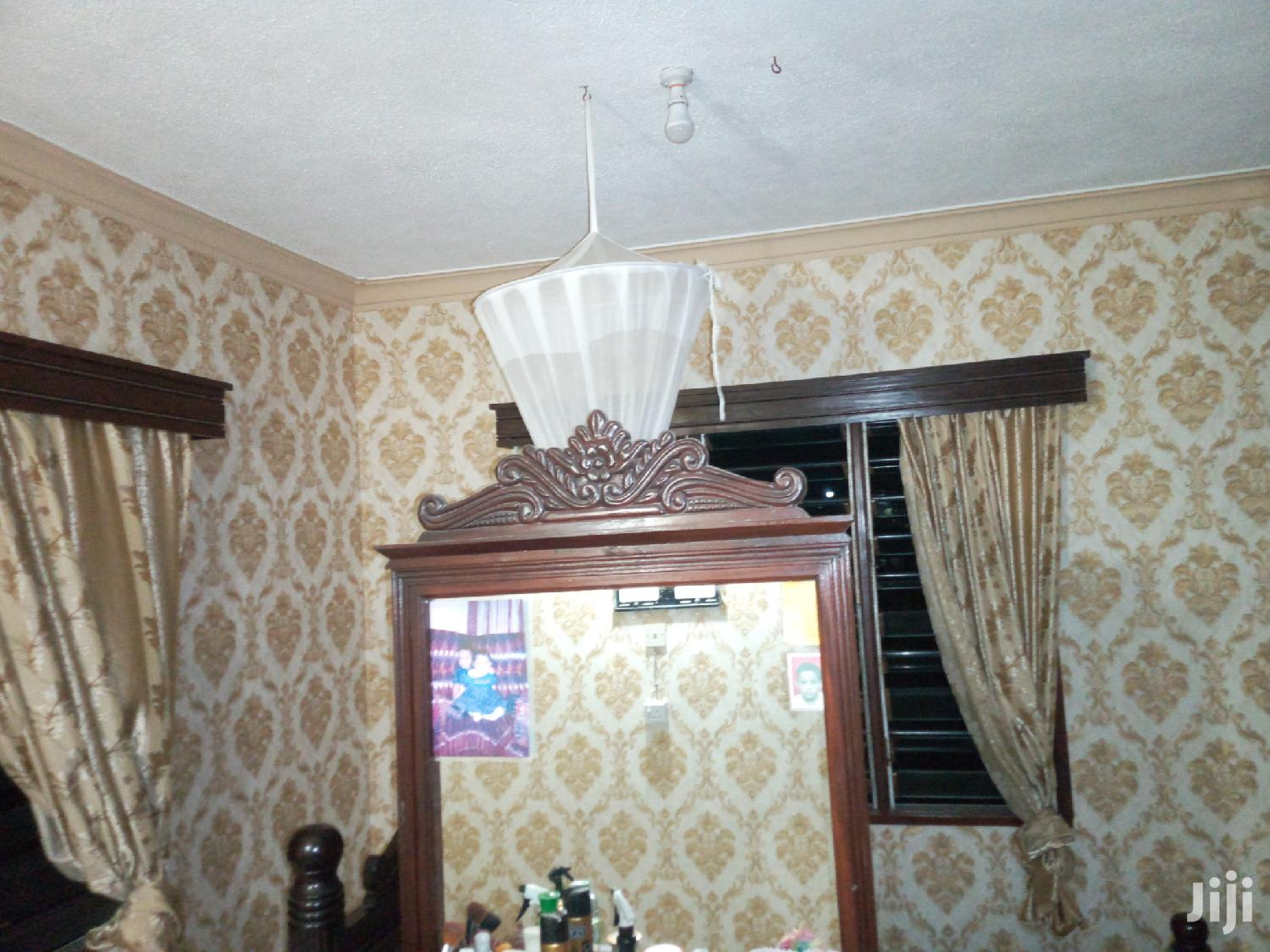 Wallpapers | Home Accessories for sale in Kisauni, Mombasa, Kenya