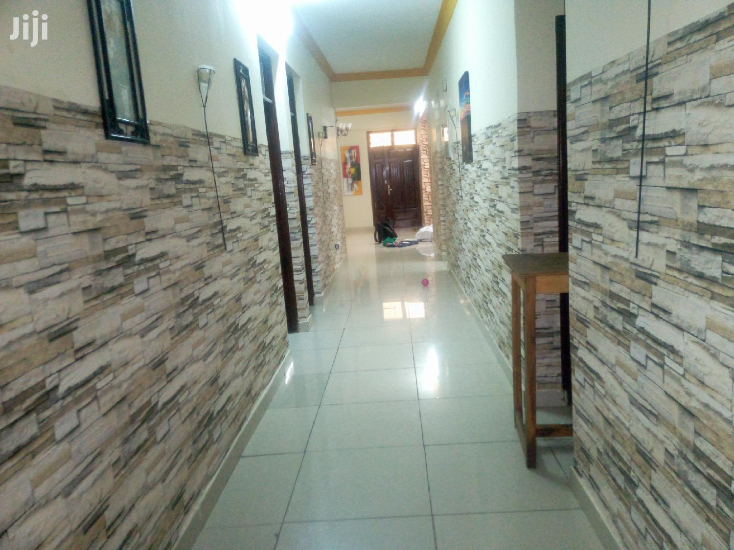 Home Designs | Building & Trades Services for sale in Tudor, Mombasa, Kenya