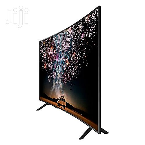 Archive: Samsung Curved Tv 49 Inch