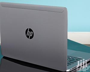 Hp Elitebook 1040 G2 256 Gb Ssd Core i5 8 Gb Ram Laptop | Laptops & Computers for sale in Nairobi, Nairobi Central
