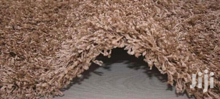 Fluffy Soft Carpets | Home Accessories for sale in Nairobi Central, Nairobi, Kenya