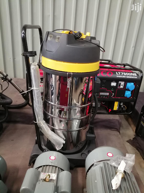100l Heavy Duty Vacuum Cleaners   Home Appliances for sale in Imara Daima, Nairobi, Kenya