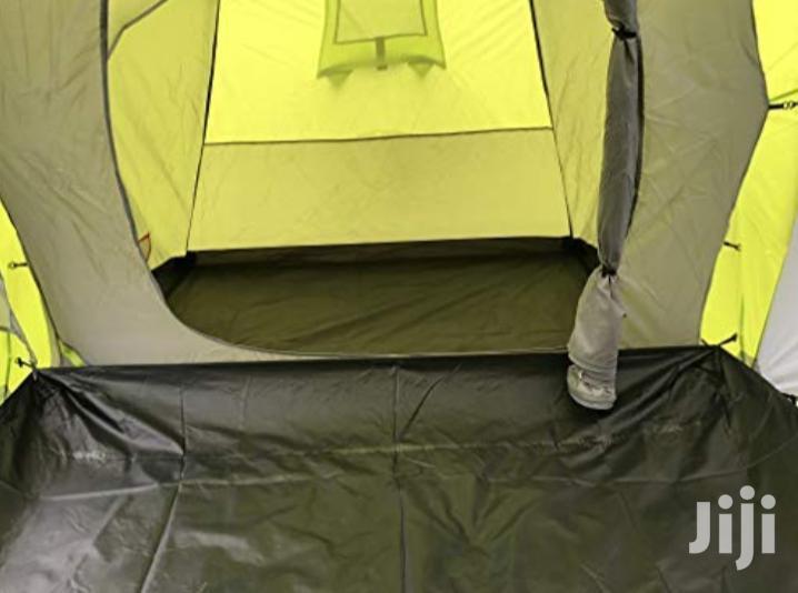 6-8 Man Camping Tent   Camping Gear for sale in Woodley/Kenyatta Golf Course, Nairobi, Kenya