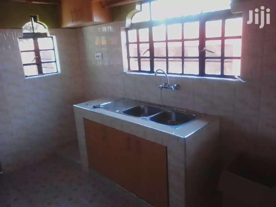 3 Bedroom All Ensuite Bungalow Kwa Mundia Area Kimbo Matangi Rd | Houses & Apartments For Sale for sale in Gitothua, Kiambu, Kenya