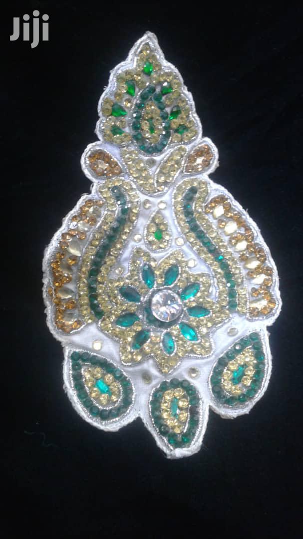 Suraya Salim