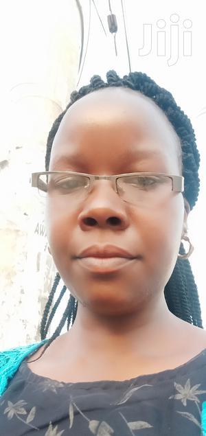 Parttime | Computing & IT CVs for sale in Mombasa, Changamwe