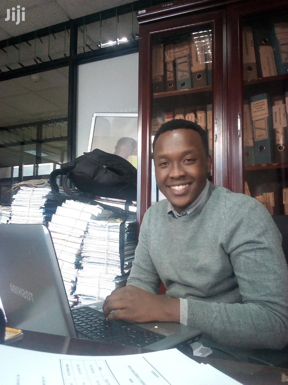 Driver Looking for a Job   Driver CVs for sale in Nairobi Central, Nairobi, Kenya