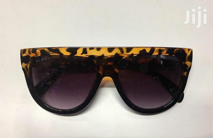 Sun Glasses | Clothing Accessories for sale in Nairobi Central, Nairobi, Kenya