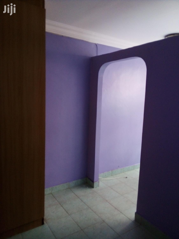Esco Realtor Studio In Kileleshwa To Let | Houses & Apartments For Rent for sale in Kileleshwa, Nairobi, Kenya