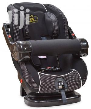Baby Car Seat, With Barrier - Up to 25kgs   Children's Gear & Safety for sale in Nairobi, Nairobi Central