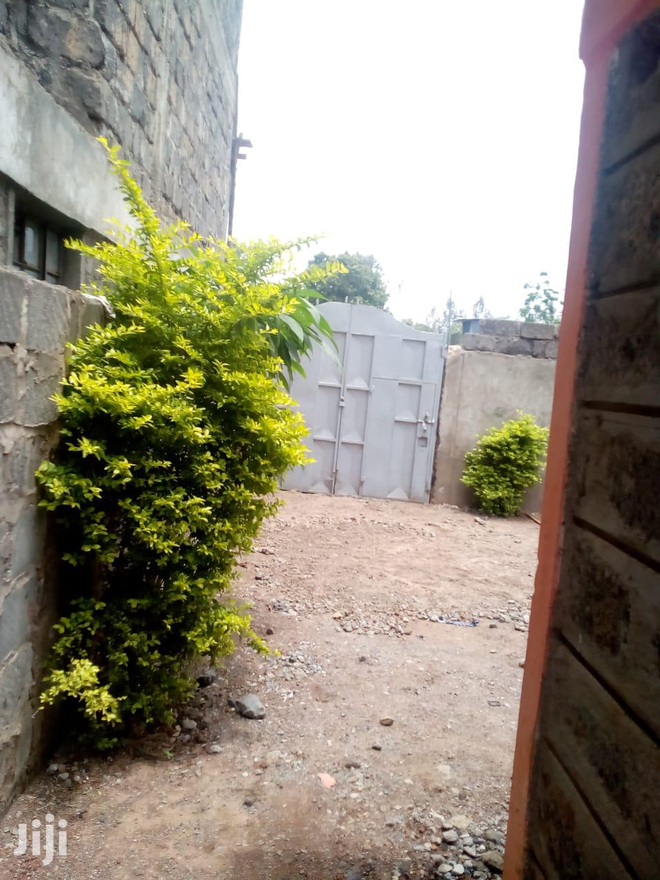3bdrm Bungalow in Juja for sale