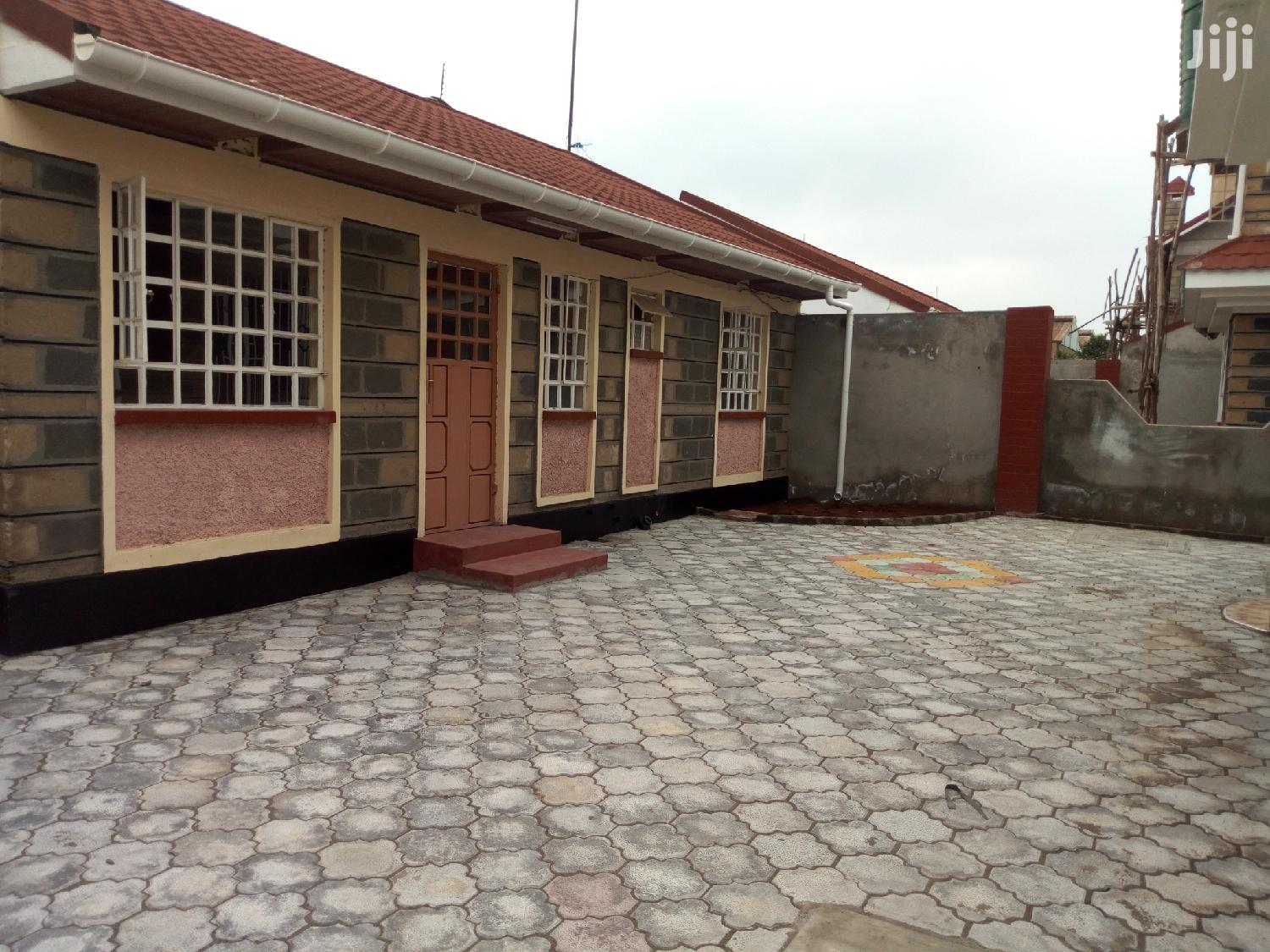 House In Nakuru Blankets For Sale | Houses & Apartments For Sale for sale in Nakuru East, Nakuru, Kenya
