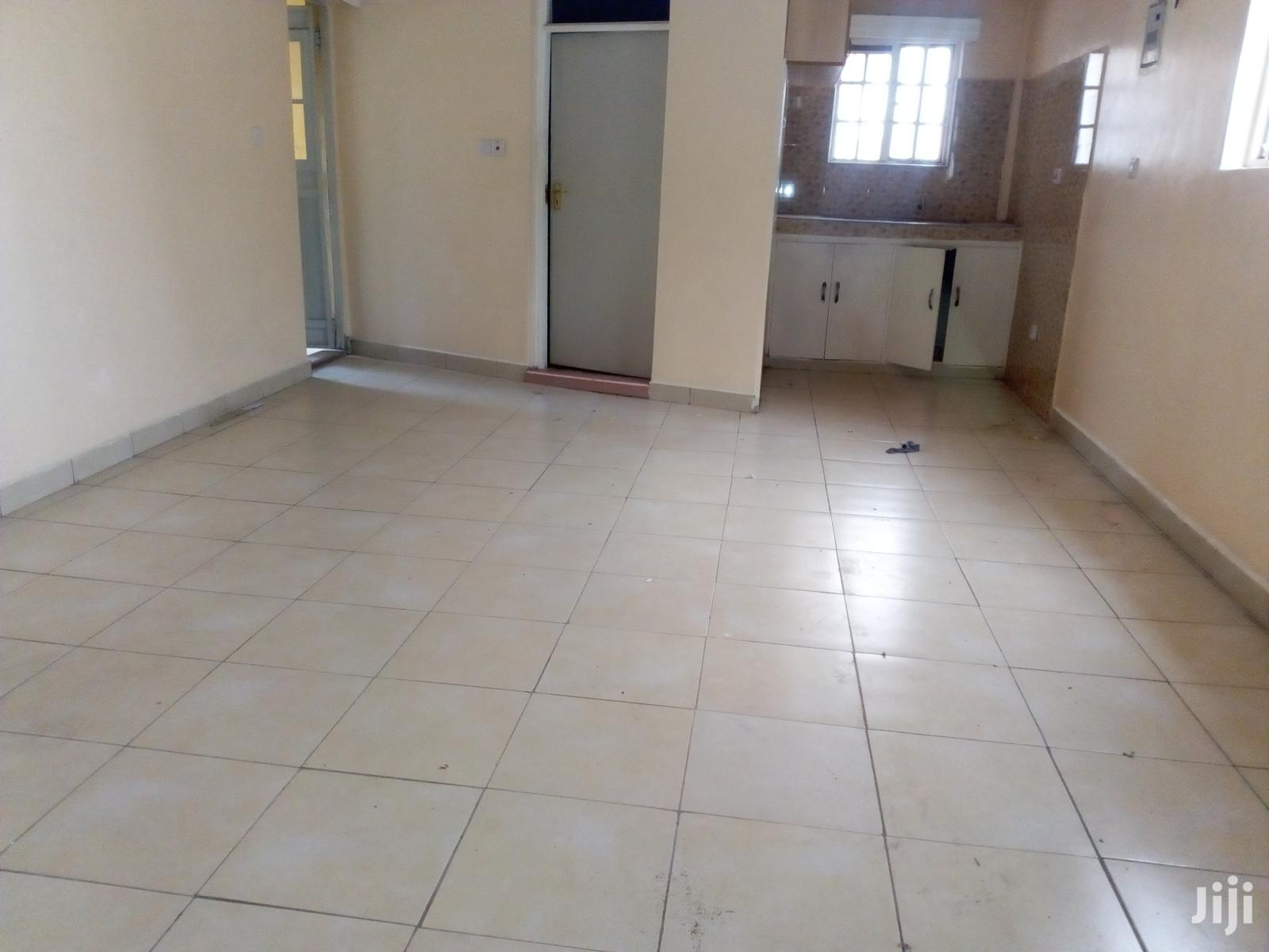 One Bedroom Imara Daima | Houses & Apartments For Rent for sale in Imara Daima, Nairobi, Kenya