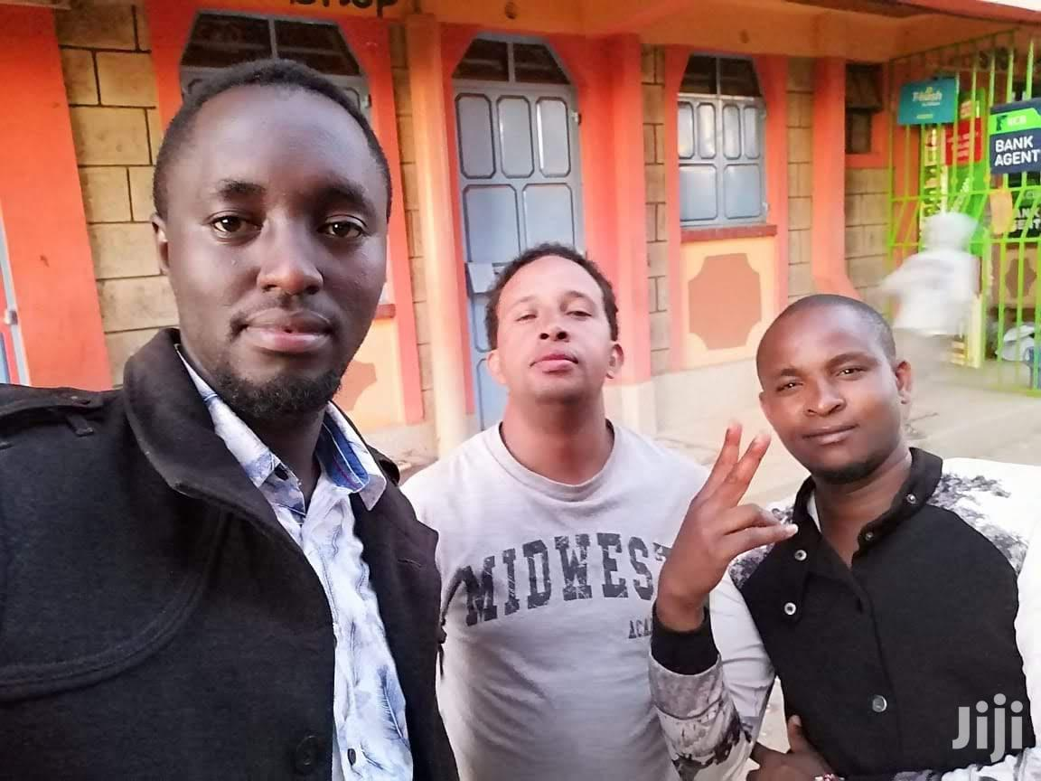 Double Door Magnetic Lock | Doors for sale in Nairobi Central, Nairobi, Kenya