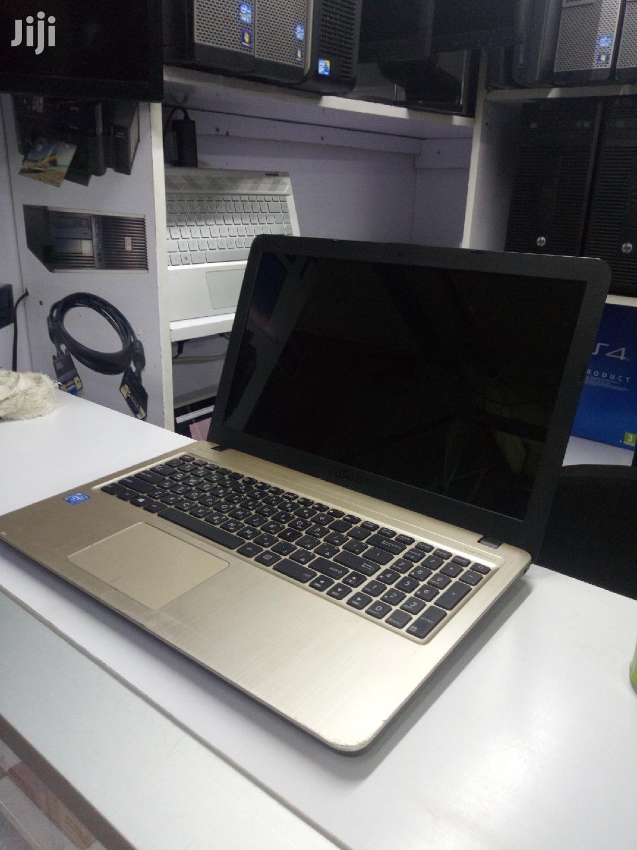 Asus X540s | Laptops & Computers for sale in Nairobi Central, Nairobi, Kenya