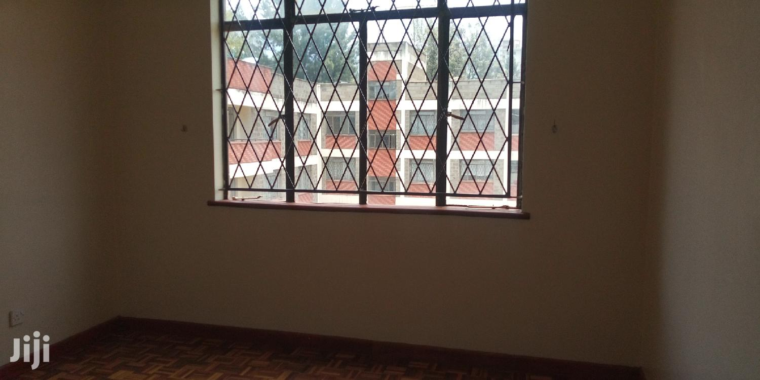 2bedrooms Unfurnished Apartment.   Houses & Apartments For Rent for sale in Kilimani, Nairobi, Kenya