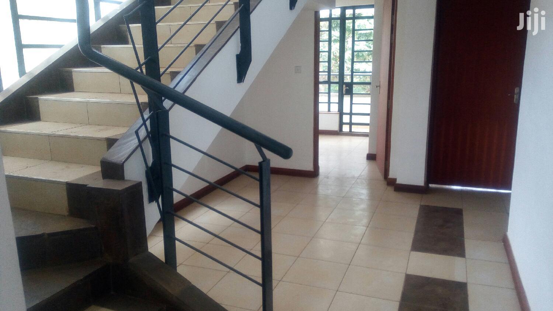 New 4bed Duplex In Westlands | Houses & Apartments For Rent for sale in Parklands/Highridge, Nairobi, Kenya