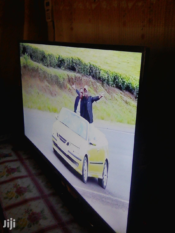 Archive: 40 Inch Vitron Digital Tv