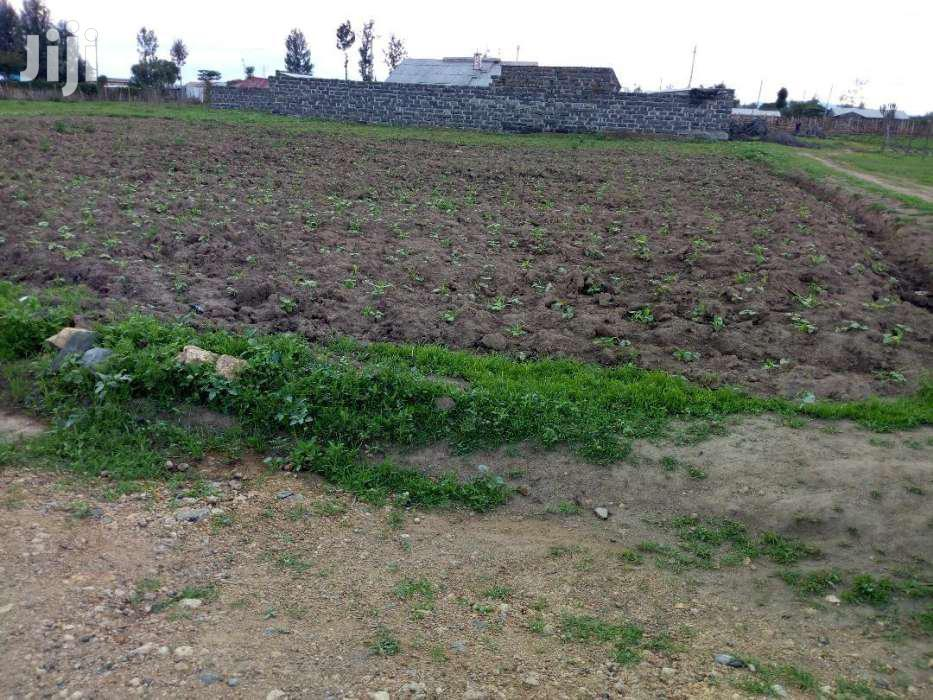 Plot for Sale in Pipeline ( Go | Land & Plots For Sale for sale in Nakuru East, Nakuru, Kenya