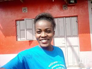 Part Time NGO Jobs Internship   Farming & Veterinary CVs for sale in Embu, Kirimari