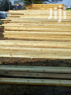 Cypress Timber For Sale   Building Materials for sale in Kwale, Mkongani