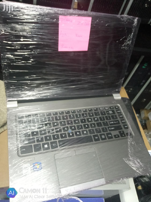 Toshiba Tecra Z40 Coi5 4gbram 500gb | Laptops & Computers for sale in Nairobi Central, Nairobi, Kenya